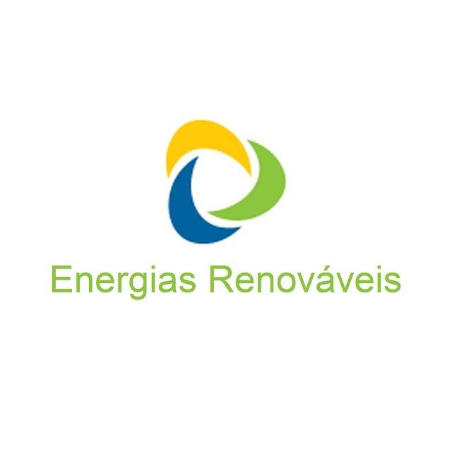 Energias Renováveis Site Informativo sobre Energias Renováveis