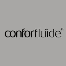 conforfluide