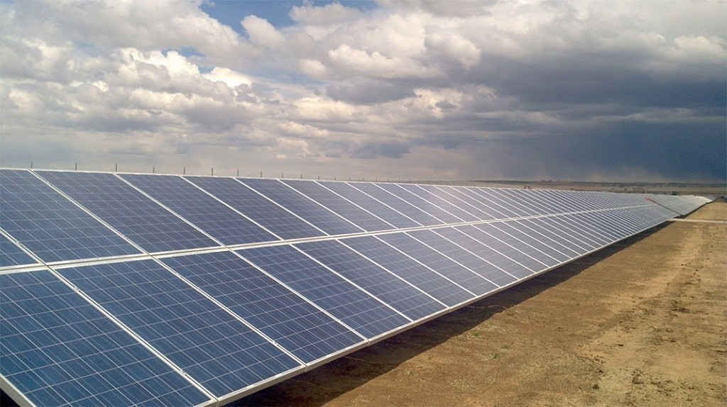 Google faz a maior compra de energias renováveis para os centros de dados em 3 países