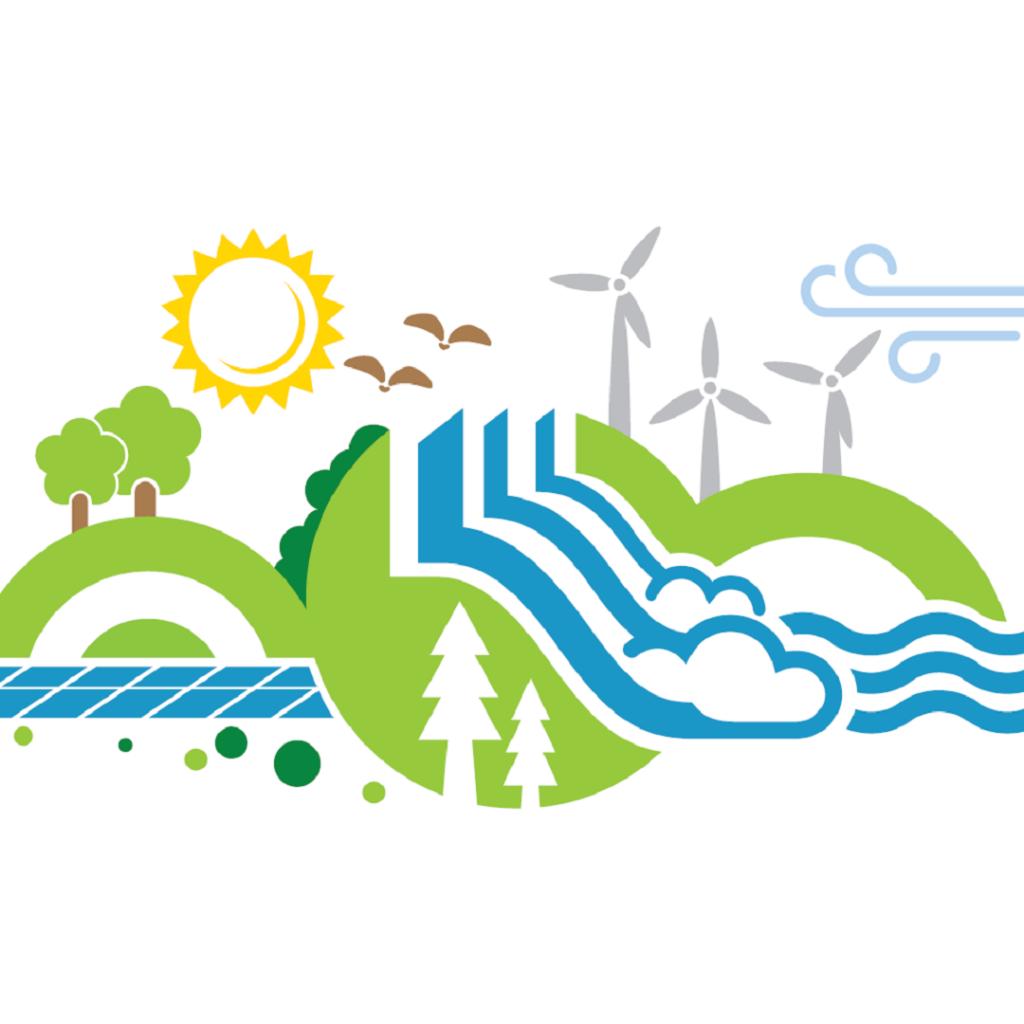 Top 200 Empresas a Investir em Energias Renováveis